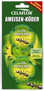 celaflor ameisen k der 2 dosen gegen ameisen. Black Bedroom Furniture Sets. Home Design Ideas