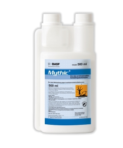Mythic® SC 500 ml BASF (Chlorfenapyr)