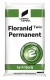 Floranid Permanent Twin Compo Expert 25 kg