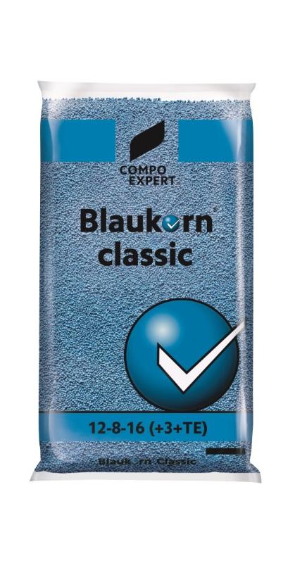 Super Blaukorn classic 25 kg Compo Expert #OH_59