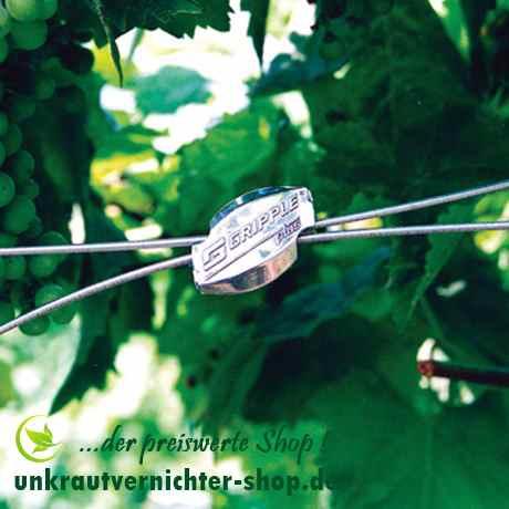 GRIPPLE Drahtverbinder small für den Obstbau
