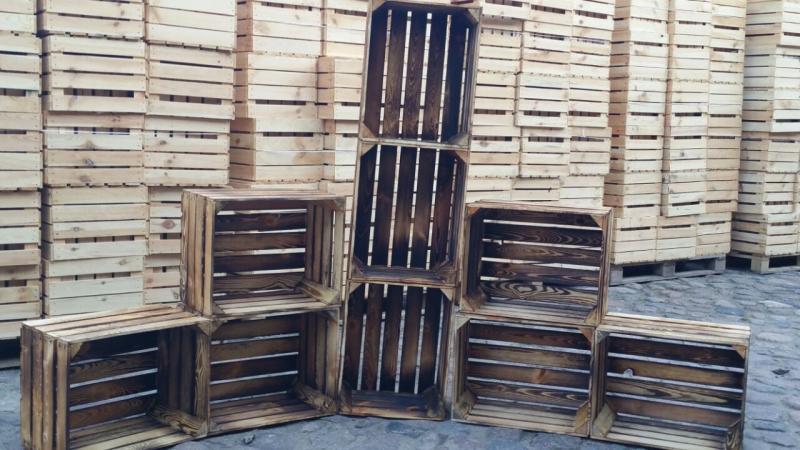 obstkisten aus holz entsorgen verschiedene arten von wohndesign und m beln. Black Bedroom Furniture Sets. Home Design Ideas