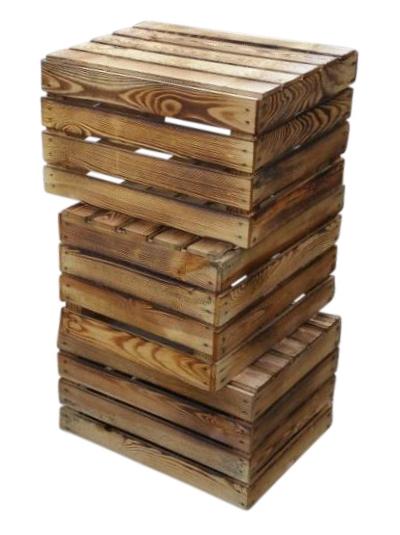 Obstkisten Holz Kostenlos : obstkisten holz kostenlos 3er set obstkisten aus holz g nstig online kaufen brennholz ~ Buech-reservation.com Haus und Dekorationen