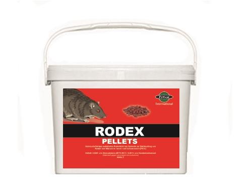 rattengift m usegift pellets gegen ratten und m use. Black Bedroom Furniture Sets. Home Design Ideas