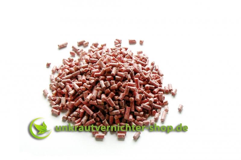 Hausmittel Gegen Mäuse Und Ratten : rattengift pellets gegen ratten und m use ~ Michelbontemps.com Haus und Dekorationen