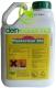 Plantaclean 5 Liter Glyphosat 360 Glyphosat haltiger ...