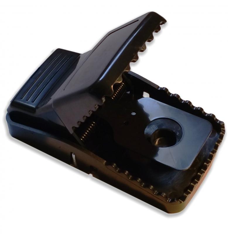power m use schlagfalle snap trap preiswert bestellen. Black Bedroom Furniture Sets. Home Design Ideas
