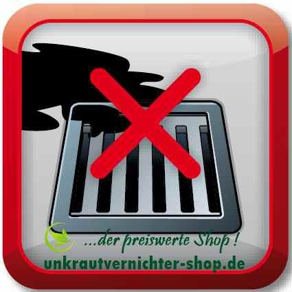 Roundup Ultramax Neu Powerflex Der Umwelt Zu Liebe