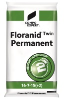 Compo Floranid Permanent Twin