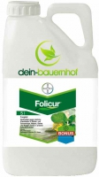 Folicur 5 Liter Bayer