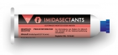 IMIDASECT ANTS 35g mit Imidaclop...