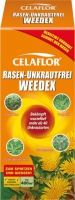 Rasen-Unkrautfrei Weedex in 400 ...